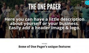 theonepager-620x465
