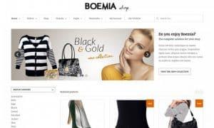 boemia-800-665x450